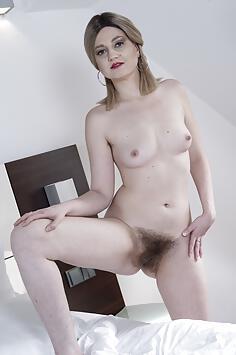 Teresa Suarez