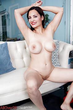 Gianna Chanel