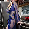 Kitty Quinn - image control.gallery.php