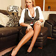 Lucy Zara - image control.gallery.php
