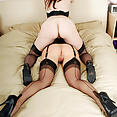 Jess and Clair - image control.gallery.php