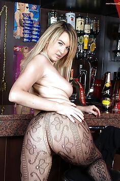 Katie Kay