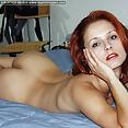 Zuzanna - image control.gallery.php