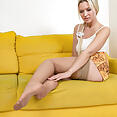 Jessica Blond - image control.gallery.php